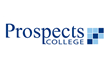Prospects College