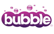 Bubble Jobs
