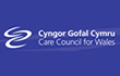 Care Council Wales
