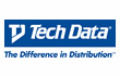 Tech Data Group